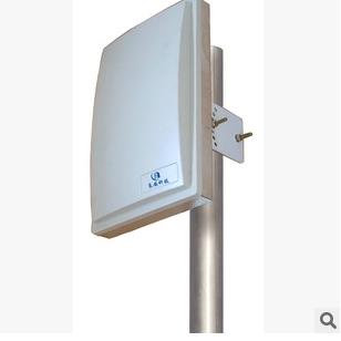 Thiết bị thu phát giám sát không dây từ xa độ nét cao