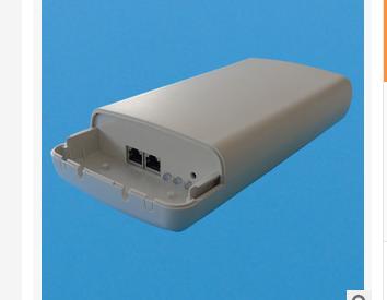 Thiết bị truyền tín hiệu video không dây LA-5830F