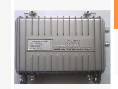 Thiết bị khuếch đại tín hiệu RYAN LA-PT680