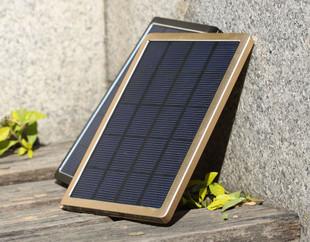 Bán buôn sạc di động năng lượng mặt trời 10.000 mAh