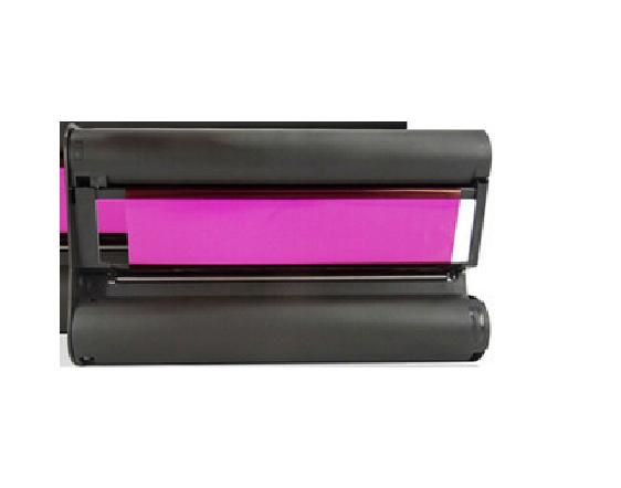 Hộp màu XC /CP910 chuyên dùng cho máy in ảnh điện thoại