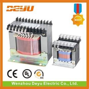 Biến áp chất lượng cao hiệu Deyu phiên bàn BK-700W