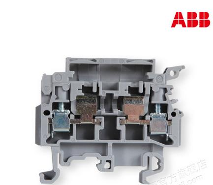 Cổng kết nối dây hiệu ABB phiên bản M 4/8.SF
