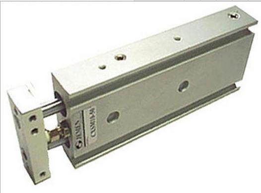 Van điện từ hiệu TKC phiên bản YSVZ3520-5D-01