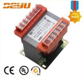 Biến áp chất lượng cao hiệu Deyu phiên bàn BK-300