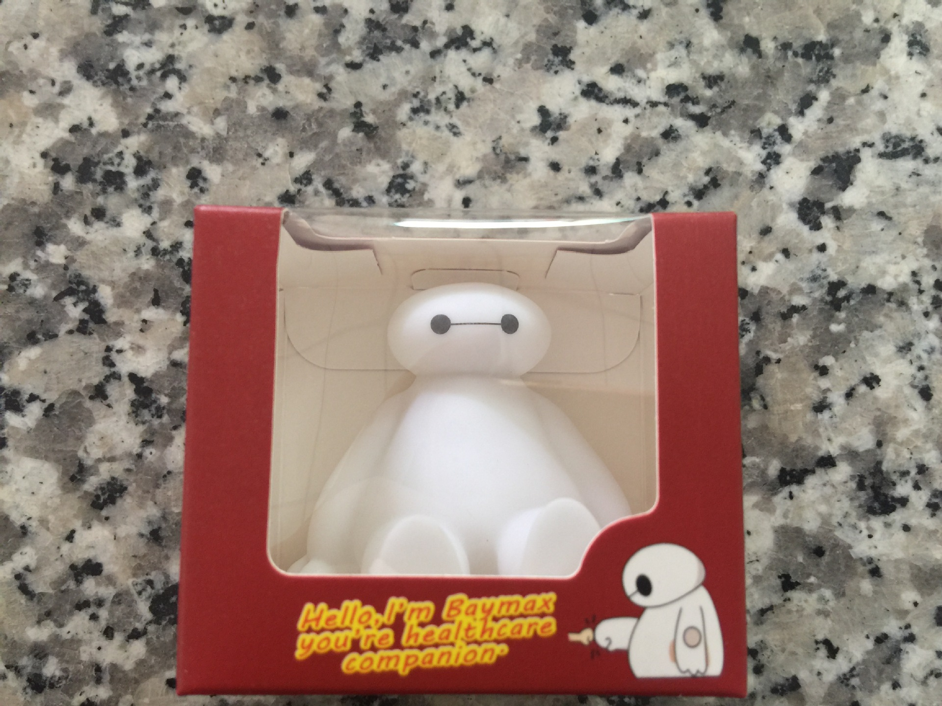 phụ kiện chống lưng điện thoại  Manufacturers selling wholesale creative lazy soft white cartoon mo
