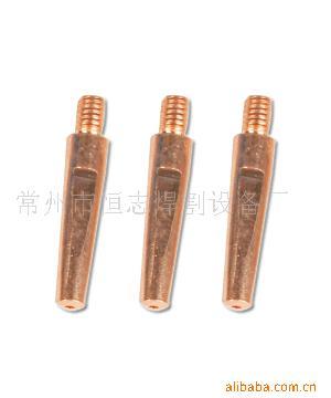 ống đuốc cách nhiệt Panasonic  350A,  3 màu đỏ đen vàng lựa chọn