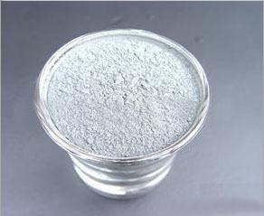 bạc dạng bột dùng để làm lớp phủ dẫn điện