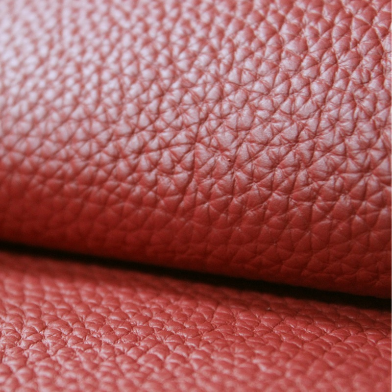 da   Semi PU leather classic flannel bottom sheet boutique selling car mats manufacturers wholesale