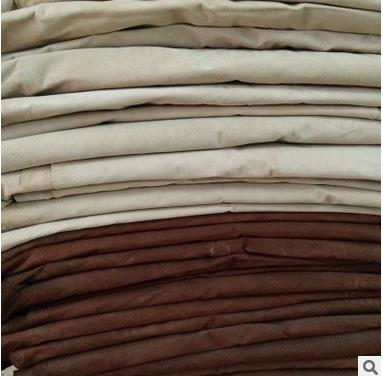 Da heo  Natural hot story pigskin leather bags environmentally friendly clothing fabrics manufactur