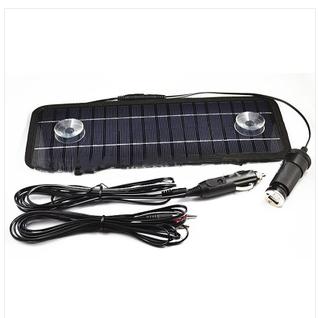 Sạc điện thoại di động năng lượng mặt trời có thể tháo rời