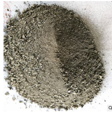Jiangsu Huanjiang charge steelmaking factory direct high-carbon ferromanganese powder
