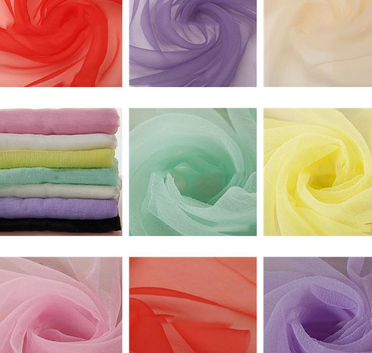 Chuyên cung cấp dài hạn các loại vải lưới thời trang