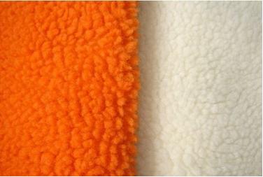 Vải len lông cừu cao cấp nhập khẩu