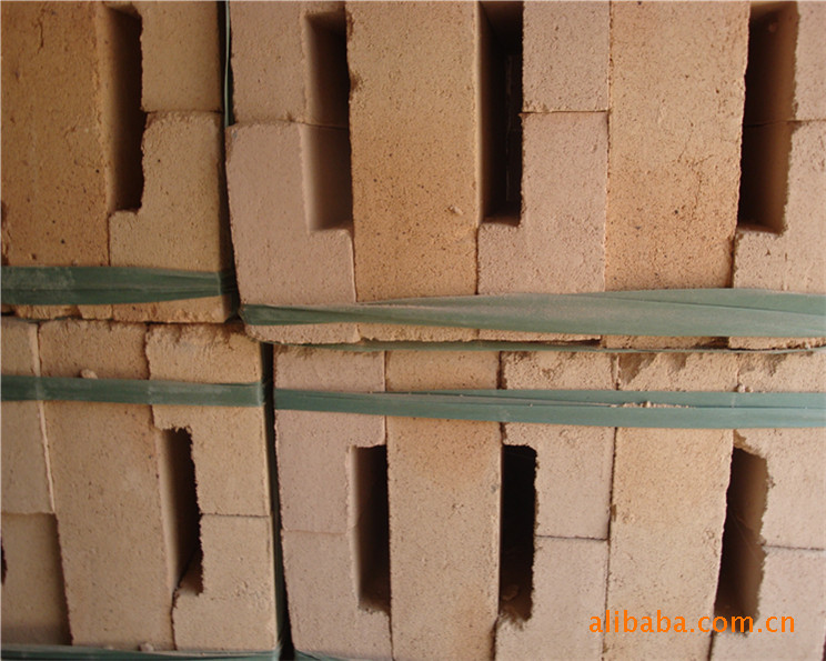 Accusing the supply of quality refractory clay refractory high-temperature high-temperature furnace