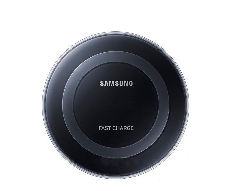 Đế sạc nhanh không dây Samsung sử dụng cho Samsung Note 5 , iPhone 5-6-6s