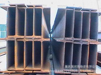 I-beam steel, I-beam 10#--30#Q235 steel I-beam wholesale