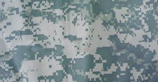 Vải lính nhập khẩu chất lượng cao