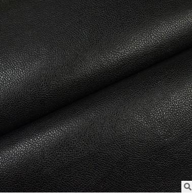 da   Wholesale custom manufacturers custom leather zero solvent type PU leather hot models recommen