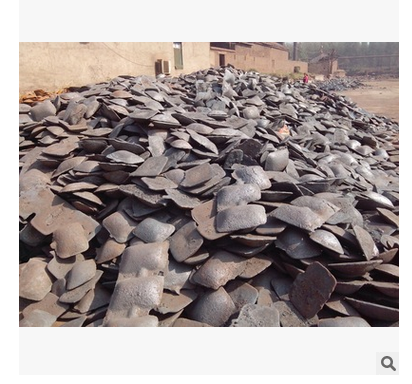 Vật liệu lò rèn  Cast iron cast iron cast iron alloy bread Burden steelmaking pig iron ductile iron