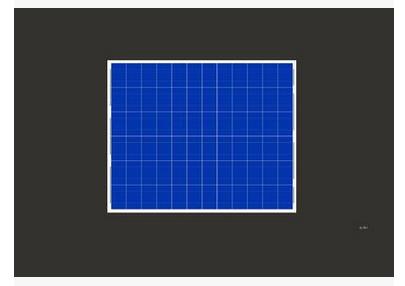 Pin năng lượng mặt trời OLIN AL-150