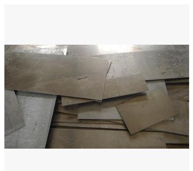 Vật liệu lò rèn  Zirconium charge Sale