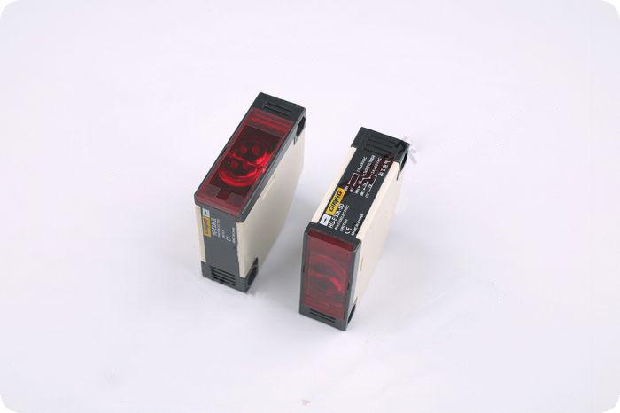 Bộ chuyển đổi quang điện HG-E3JK-5M2-5L