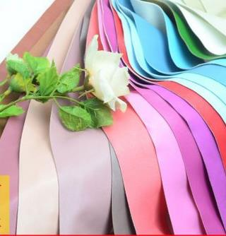 da   Pu leather fabric ultra-soft suede leather 2015 new special leather factory outlets