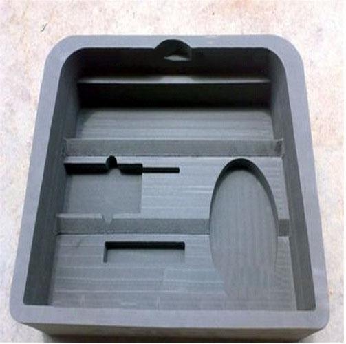 hộp chống cháy và chống gia nhiệt