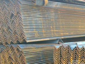 Shelf angle triangle 3 # 4 # galvanized angle iron angle iron