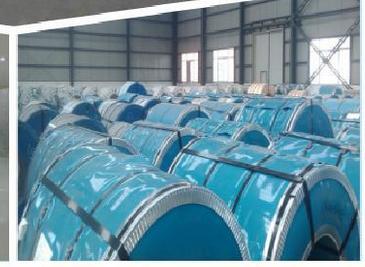 Supply 1Cr18Ni12 1Cr18Ni12 stainless steel round bar of hot-rolled stainless steel rod batch 1Cr18Ni