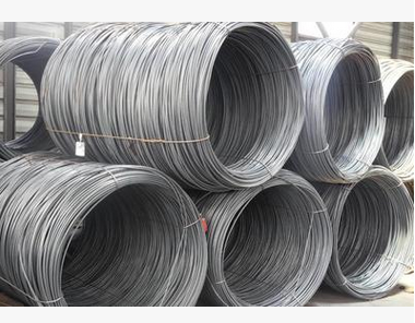 Creation of Industry SWRCH35K cold heading steel wire high bright circular plate cold heading wire r