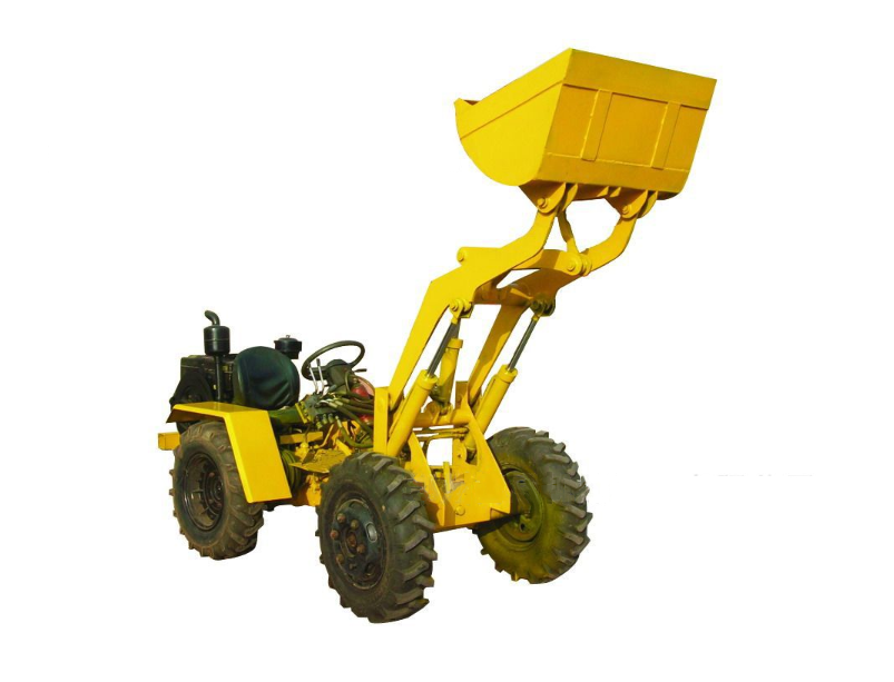 Máy đào đất Wholesale construction machinery manufacturers of construction machinery mini loaders co