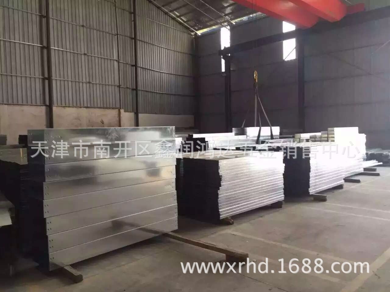 Xà gồ  300 * 100 stainless steel trough cable tray tray tray accessory equipment galvanized fire bri