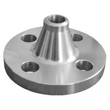 Vật liệu lò rèn  Supply of 316L stainless steel flanges