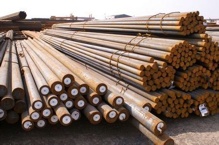 Retail Anhui: Hefei Construction & P round quality Q235 - Q235 Poor's cut round weighing retail pri