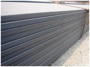 Lanzhou Jiuquan Steel distributor Tianjin galvanized sheet galvanized sheet quality galvanized steel