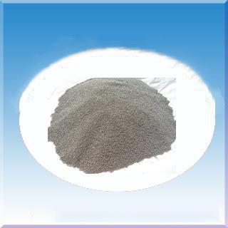 Generally Abrasives abrasive stainless steel cutting pills 3.0mm stainless steel cutting pills