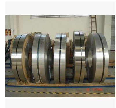 Cán nguội  [Cold-rolled quenched and tempered steel C22E C30E C35E narrow strip] can be customized