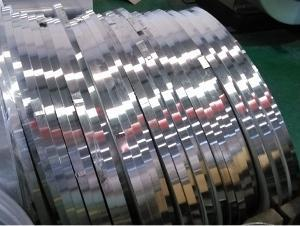 Tôn cuộn  Prestressed metal bellows strip prices