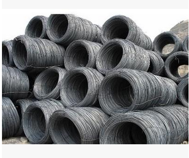 Wire high-wire walk wholesale factory direct sale price amounts large concessions