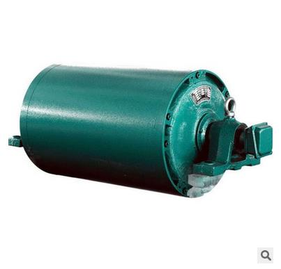 Factory direct supply electricity transmission drum without power drum electric drum