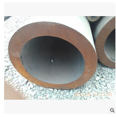 Ống đúc   Gujiao City, seamless steel pipe 45 # seamless Liaocheng small diameter seamless steel ca