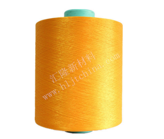 Sesi polyester factory direct 300D288 high F DTY