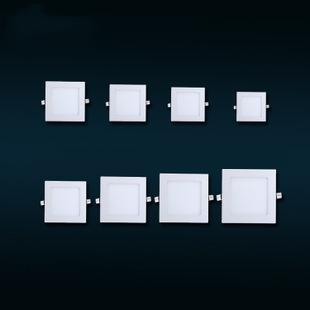 Đèn trần cao cấp phiên bản DY-3W