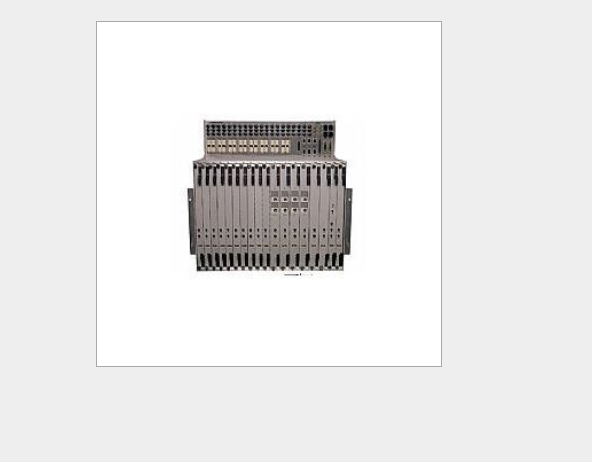 Cung cấp modem cáp quang Huawei  Metro2050