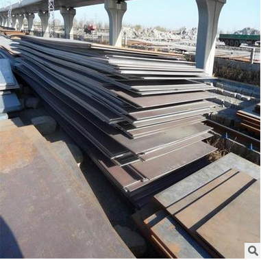 Supply CCSB shipbuilding steel hot-rolled coil steel plate CCSB CCSB shipbuilding Ship