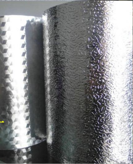 Vật liệu kim loại  Cung cấp nhôm dẫn điện tinh khiết