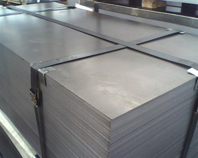 Tôn mạ kẽm  Kunshan, Shanghai, Suzhou DX51 Wuhan Iron and Steel 2.5 * 1000 * 2000 * 1250 * 3.0 Hang