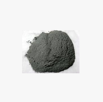 Bột k ẽm  Zinc zinc zinc factory direct wholesale price of zinc powder